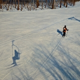 self-portrait-with-ski-patrol-ii