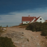 summit-path-ii-monhegan